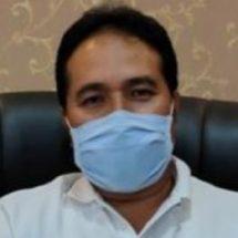 Kembali, Kasus Sembuh Lampaui Kasus Positif Covid-19 di Denpasar