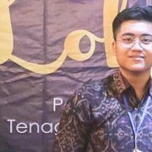 Bulan Bahasa, Paguyuban Duta Bahasa Provinsi Bali Gelar Lomba Reportase dan Menyanyi Lagu Pop Indonesia