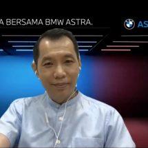 New Normal, BMW Astra Tingkatkan Pelayanan dengan Protokol Kesehatan