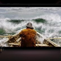 Desain Ramping dan Stylish, Ini Fitur Andalan Samsung Galaxy Tab A7