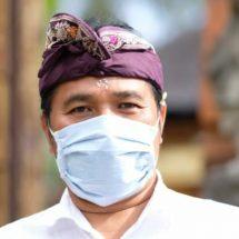 Covid-19 di Denpasar, Pasien Sembuh Bertambah 52 Orang