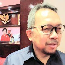 Hasil SKDU BI, Kondisi Dunia Usaha di Bali Membaik