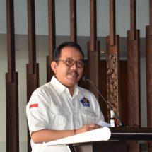 Wagub Cok Ace Apresiasi Deklarasi Gerakan Bali KemBali sebagai Upaya Pemulihan Perekonomian