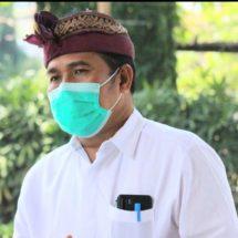 Perkembangan Covid-19 di Denpasar, Pasien Sembuh Capai 92,65 Persen