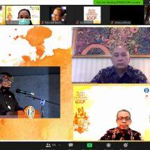 """BI Bekerja Sama dengan ICCN Dorong UMKM """"Go Digital"""""""
