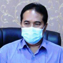 Update Covid-19 Kota Denpasar:Sembuh Bertambah 7, Positif 19 Orang