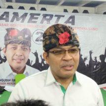 Dikalahkan Gianyar, AMERTA Siap Genjot PAD Denpasar