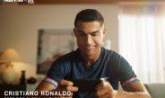 Cristiano Ronaldo Jadi Global Brand Ambassador Free Fire, Ajak Joe Taslim Mabar