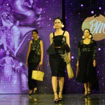 GMAEA 2020 Representative of Indonesia, Ruang bagi Desainer Lokal Bisa Tetap Berkarya di Tengah Pandemi