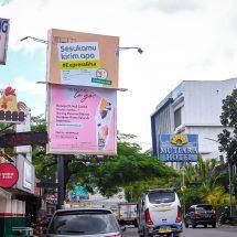 Dukung UMKM Lokal, GrabExpress Hadirkan #ExpressBisa