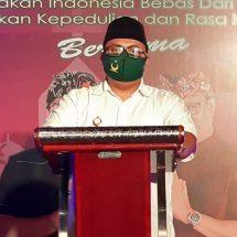 PBB Denpasar Puji Pilwali Berjalan Sukses
