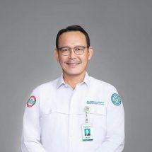 BPJS Kesehatan Imbau Masyarakat Gotong Royong Sukseskan Vaksinasi Covid-