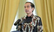 Presiden: Anggaran Besar Harus Berdampak dan Beri Daya Ungkit bagi Perekonomian