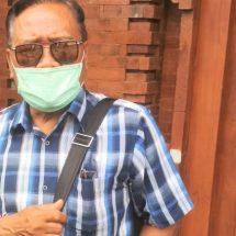 Madiadnyana: SMK PGRI 3 Denpasar Terus Berkomitmen Cetak Siswa Berkualitas