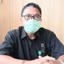 Tahun 2020 PN Denpasar Tangani 2468 Perkara, Kasus Perceraian dan Narkotika Meningkat
