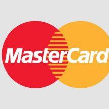 Mastercard Luncurkan Situs One-Stop Sumber Daya untuk Mendukung Transformasi Digital UKM di Asia Pasifik