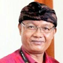 Made Mariawan: Berinvestasi Emas Lebih Menguntungkan dan Tahan Terhadap Fluktuasi Inflasi