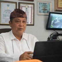 Pemkot Denpasar Raih Anugerah Meritokrasi Dari KASN RI