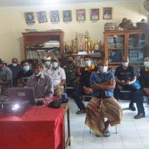 Reses Dr. Mangku Pastika: Biar Tak Rugi, Petani Harus Belajar Dagang