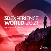 Dassault Systèmes Perkenalkan Penawaran Baru 3DEXPERIENCE SOLIDWORKS untuk Mendorong Kolaborasi Para Maker dan Mempersiapkan Mahasiswa Menghadapi Dunia Kerja