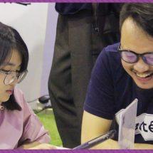Agate Meluncurkan Program Kemitraan Berbasis Komunitas Content Creator Bernama Agate Creator Partner (ACP)