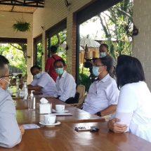 Pelantikan Kepala Daerah, Polda Bali: Jangan Euforia Berlebihan