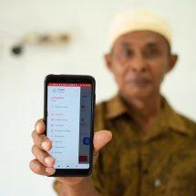 Melek Digital dan Pandai Membaca Peluang Kenormalan Baru Jadi Strategi UMKM Bertahan di Era Pandemi