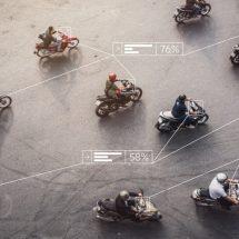 Ericsson Sediakan Layanan Optimasi Jaringan dengan Cognitive Software untuk XL Axiata