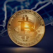 Saudara Kembar Winklevoss, Tesla dan Microstrategy Sudah Untung Triliunan Rupiah Hanya dengan Menyimpan Bitcoin