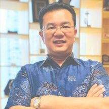 Dukung Gaya Hidup Digital, Biznet Perluas Jaringan di Bali