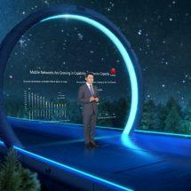 Era Keemasan 5G: Huawei Melihat Adanya Akselerasi Pengembangan dan Adopsi pada Proses Produksi Inti Industri