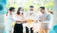 Hadir di Denpasar, ERBE Aesthetic Siap Manjakan Masyarakat Bali