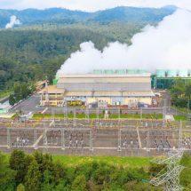 Konsisten Kembangkan Energi Bersih, PLN Raih Renewable Energy Markets Asia Awards 2021