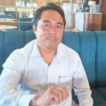 MA Perberat Hukuman Penyerobot Tanah Penyandang Disabilitas di Pejeng Kaja Gianyar