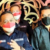 Ketua BP2MI: PMI Bali Bisa Jadi Role Model di Indonesia