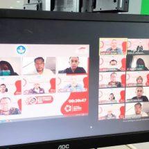 Tantang Kreativitas Pelajar, Astra Motor Bali Buka Pendaftaran Karya Tulis AHM Best Student 2021