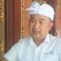 Ketua GIPI Berharap Pariwisata Internasional ke Bali Dibuka Juli 2021