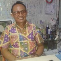 Eddy Dharma Putra: Antisipasi Travel Bodong, Pintu Masuk Bali Diperketat