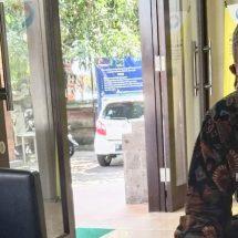 KasusTanah Di Jalan Gadung, Ombudsman Minta Ahli Waris Buat Laporan Resmi