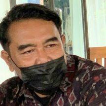 BMI Apresiasi Polda Bali, Siap Jalin Kerja Sama Jaga Kamtibmas