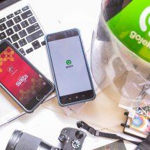 Telkomsel Tambah Investasi USD300 Juta di Gojek, Perkuat Sinergi Mengakselerasikan Pertumbuhan Ekonomi Digital di Indonesia