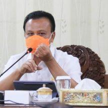 Pemprov Bali Berikan Relaksasi Pajak, Gratis Bea Balik Nama dan Pemutihan Pajak Kendaraan Bermotor