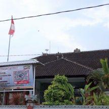 Pembangunan Gedung Bapas Denpasar, Ni Luh Andiyani: Pelayanan Kantor Tetap Berjalan di Gedung Sementara