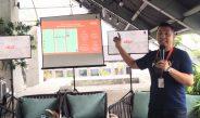 REDY Hadir di Bali,Platform Online Penyedia Tenaga Kerja & Lowongan Pekerjaan