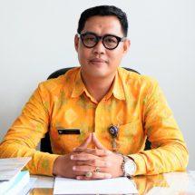 SMK TI Bali Global Badung, Makin Moncer di Era Pandemi Covid-19