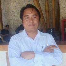 Somya,S.H.,M.H.: Posko Pengaduan Korban PPKM Darurat Siap Jembatani Kepentingan Masyarakat