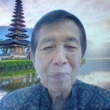 Dr. Mangku Pastika,M.M.: Pembangunan Bisa Stagnan Akibat Anggaran Terbatas