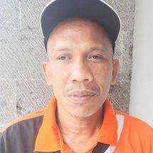 Musda VII, Gede Winaya Kembali Pimpin Pertuni Bali