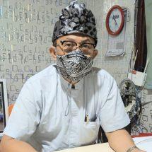 Ketua Organda Bali: Kartu Pengawas dan Buku Uji Kendaraan Jadi Kendala
