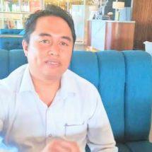 Mediasi dengan PT. BLBI dan BPR Sadana, Kuasa Hukum Hartono Pertanyakan Niat Baik PT. BLBI